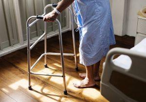 Polnische Pflegekräfte Kosten