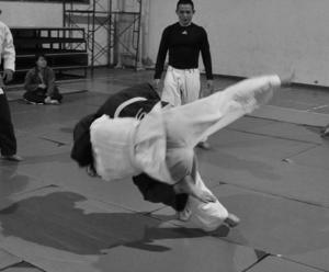Judo Remscheid