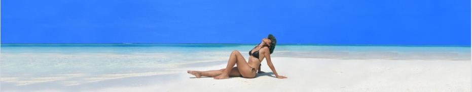 Prima Donna Bikini