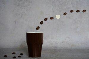 Online qualitativen Kaffee kaufen